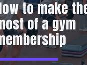 Make Most Membership