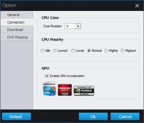C:\Users\WonderFox\Desktop\Picture\DVD Ripper Pro\DVD 3.png