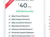 Analytics Review 2019+ Discount Coupon Save (Try Now)