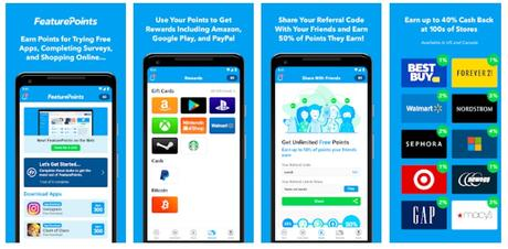 Roblox Promo Code Robux 2019 6 Best Apps To Get Free Robux On Roblox Including Free Roblox Gift Card Promo Code Methods 2019 Paperblog