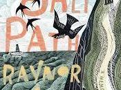 Salt Path Raynor Winn