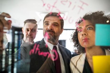 SocialRabbit Plugin Review 2019: Is It Legit Plugin?? (Discount 10%)
