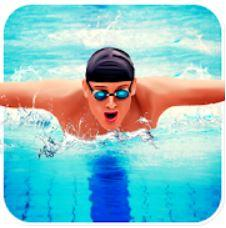 Best Swimming Games Android