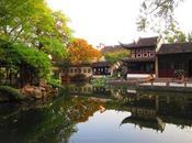 Travel Guide: Suzhou
