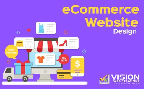 7 Steps to Hire an Ecommerce Website Design Company in Singapore