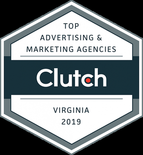 Clutch Recognizes Big Oak Among Top Advertising & Marketing Agencies in Virginia
