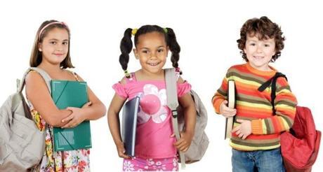 10 Tips to Prepare For Preschool