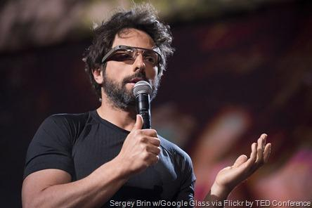 Sergey-Brin-with-Google-glass