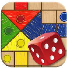 Best Ludo Games Android