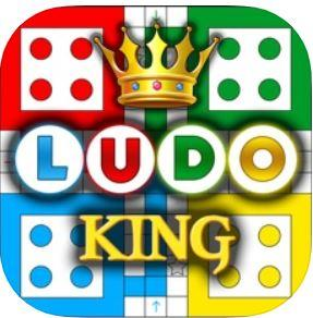Best Ludo Games Android/ iPhone
