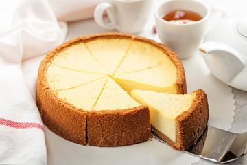 Cheesy Delight (Cheesylicious!)