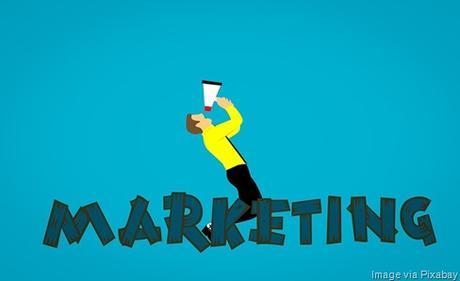marketing-pragmatic-keys