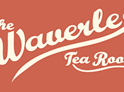 News: Wetherspoon Move into Waverley Tearoom