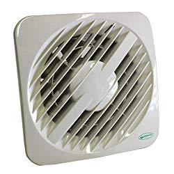 The 11 Best Bathroom Extractor Fan Review & Guide In 2019