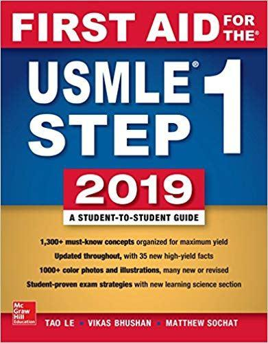 Advice on Writing USMLE and Fellowship Personal Statements: Gabriel Bosslet, Program Director at Indiana University
