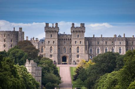 Discover the UK & Ireland through its Architecture