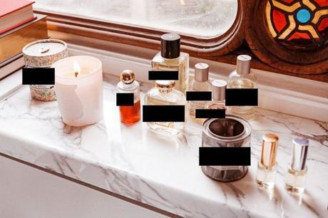 5 Reasons for Women To Wear Men's Perfume!
