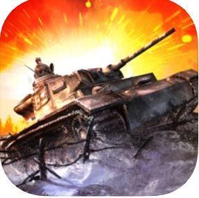 Best Tank Games iPhone