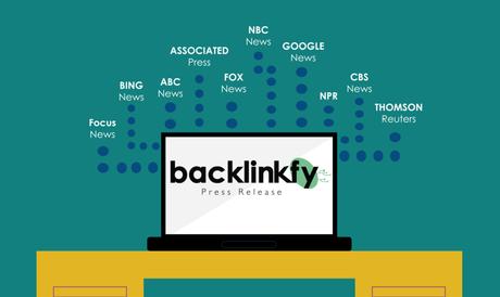backlinkfy press release distribution.png