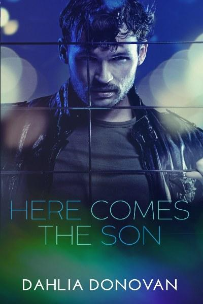 Here Comes the Son Tour & Givewaway