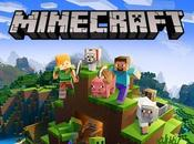 Updated 300+ Free Minecraft Accounts List 2019 (100% Working)