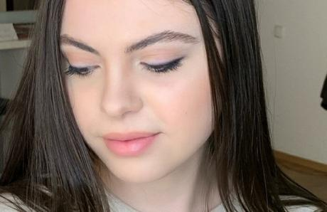 Different Types Of Bridal Wedding Makeup And What Makes Them Unique