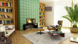 Small Changes That'll Make Your Home Feel More Mature