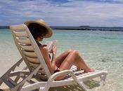 Books That Make Great Summer Reads