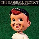 """Panda and the Freak,"" The Baseball Project"
