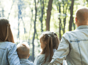 Tips Overcome Parenting Differences Couples