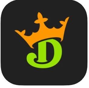 Best Fantasy Games iPhone
