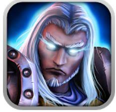 Best Fantasy Games Android