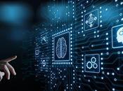 Welcome (Marketing) Machine: Tech Loot Guide Marketing