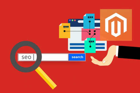 5 Top Tips for Optimizing Your Magento SEO