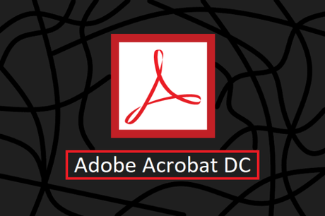 Which Adobe Reader is best for your PC?