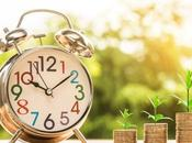 Personal Savings Plan