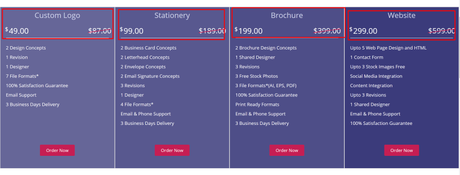 {Updated} DesignMantic Review 2019+(Discount Coupon 50% Off)