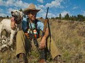 Best Hunting Breeds World