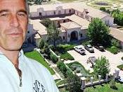 Mexico Real-estate Agent, Helping Jeffrey Epstein Ranch Years Ago, Signs Accused Trafficker Taste Young Female Flesh