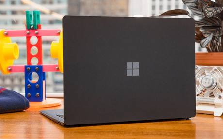 """Fix – """"Unable to Connect to this Network"""" error in Surface Devices after August firmware update"""