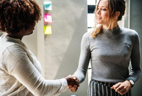 Beyond The Bickering: 5 Steps to Resolving Conflict In Teams
