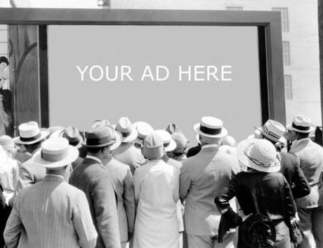 A Blogger's Perspective into Blog Advertising and Sponsorship Values
