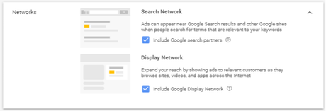 How to Launch a Successful Google Ads Campaign