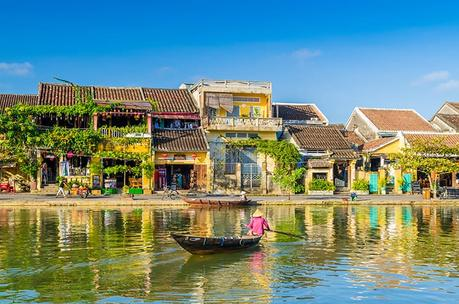 The Best Time to Visit Vietnam