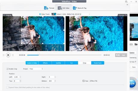 C:\Users\Administrator\Desktop\Banner 截图\截图\gopro-video-crop.jpg