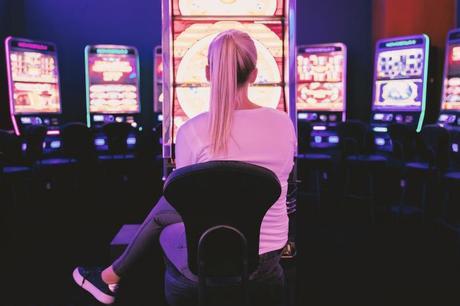 Tips for Beginners in Online Gambling