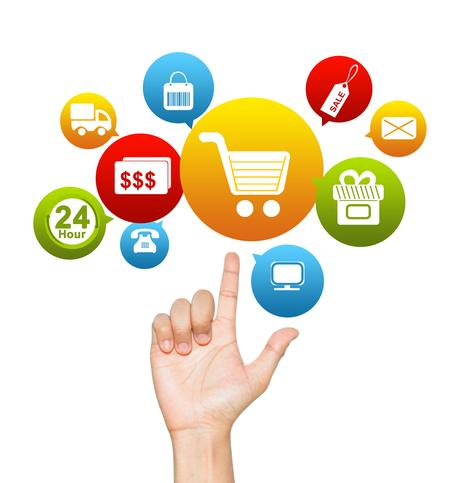 How To Market Your Affiliate Products On Internet?