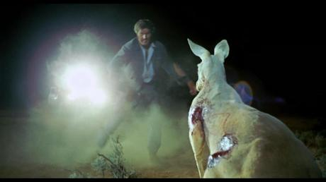 This Australian Movie Has One of the Most Disturbing Scenes I've Ever Seen