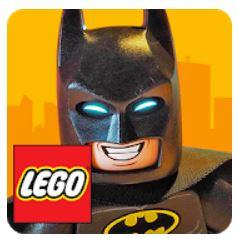 Best Lego Games Android