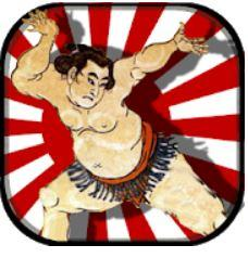 Best Sumo Games Android